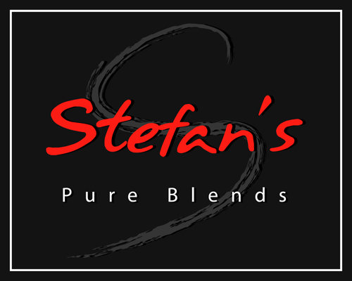 Stefans Polish Specialties at the Scotch Piains Farmers' Market